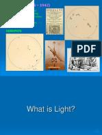 011 Light