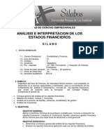 ANALISIS E INTERPRETACION DE LOS ESTADOS FINANCIEROS.pdf