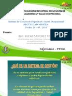 Gest. en Seguridad Ind. y SO - Seg. Minera (1).pdf