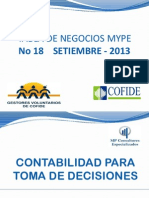 Contabilidad_para_la_MyPE-Rosana_Araujo.pdf