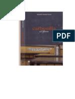 carbonilla.pdf
