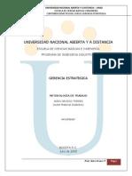 MODULO_GERENCIA_ESTRATEGICA.pdf