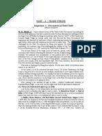 30812_3_LabourLaw.pdf