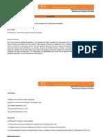 """PROGRAMA DEL CURSO  """"La enseñanza de inglés en el ciclo superior de la escuela secundaria"""".pdf"""