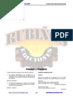 29939205-FIGURAS-LITERARIAS[1].pdf