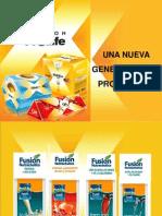 Nuevos Productos FUXION ICL 1JUN2011.pdf