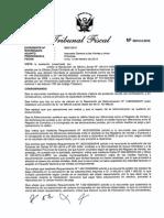 2013_2_02412.pdf