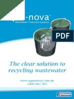 10_0201 Aqua-nova Lo_Res.pdf
