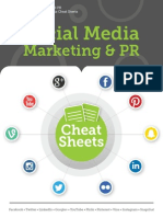 Social_Media_Cheat_Sheets_for_Marketing_&_PR_by_Vocus_UK.pdf