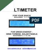LCD_multimeter.pdf