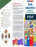 guia_educativa_abuso_sexual.pdf