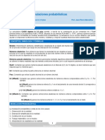 casiotccomosimulaciones.pdf