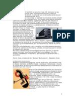 La Bauhaus 1.pdf