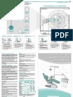 consultorio.pdf