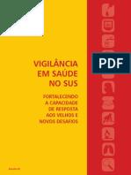 Vigilancia em Saude no SUS.pdf