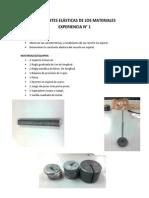 Experiencia-de-constantes-elástica-INFORME-1.docx