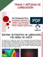 SISTEMAS Y METODOS DE LUBRICACION.pptx