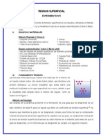 Experiencia-de-tension-superficial-INFORME-5.doc