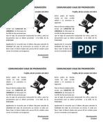 COMUNICADO VIAJE DE PROMOCIÓN.docx