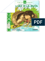 libro de la selva.pdf