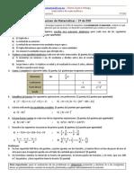 21-polinomios-igualdades-notables-ecuaciones-problemas-1.pdf