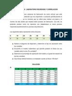 EJERCICIOS DE LABORATORIO_Revisado08092014.docx