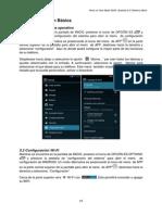 Guia Manual de Usuario Android 4.2.pdf