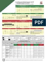 129306634CALENDARIOESCOLAR2014-2015aprobadoporconsejodeGobiernodelIEMSDF05.06.pdf