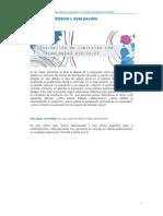 Sem-1_clase_04.pdf