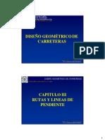 RUTAS Y LINEAS DE PENDIENTE.docx
