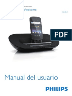 altavoz.pdf