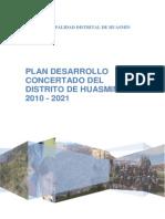 PDC -Huasmin 2021 ( REVISION 22-11-2010) (Reparado).pdf