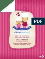 Cardápio Deit para o Dia das Mães.pdf