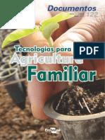 Tecnologia para a Agricultura Familiar.pdf