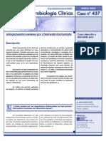 Caso Chlamydia trachomatis.pdf