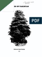 Trees of Pakistan.pdf