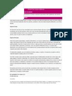 TIPS EN  VESTIDOS DE  NOVIAS Y NOVIOS.pdf