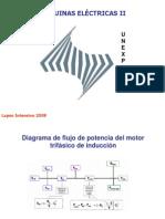 potencia_y_par[1].ppt