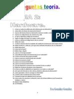 TEMA 2 PREGUNTAS..pdf