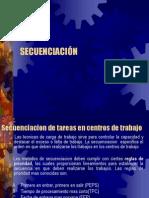 SECUENCIACION.ppt