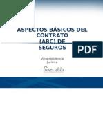 (132975844) aspectos básicos del contrato (abc) de seguros.doc