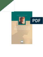 Adenauer-Novaes-Psicologia-e-Mediunidade.pdf