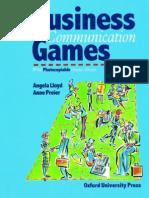 Business Communication Games.pdf