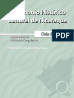 Patrimonio_Historico_Nicaragua - Guia_de_Turismo.pdf