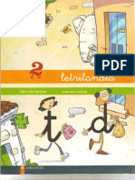 letrilandialecturas2-131004071942-phpapp01.pdf