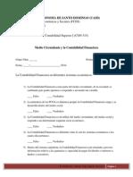 Cuestionario_CON-315.pdf