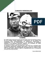 QC21_26_10_09.pdf