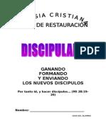 Discipulado-alumno.doc