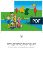cuento_kamishibai_laminas_color.pdf