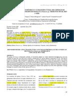 Analisis histomorfometrico y ultraestructural del epitelio de revestimiento del osfradio de Pomacea, mediante MOAR, MET Y MEB..pdf